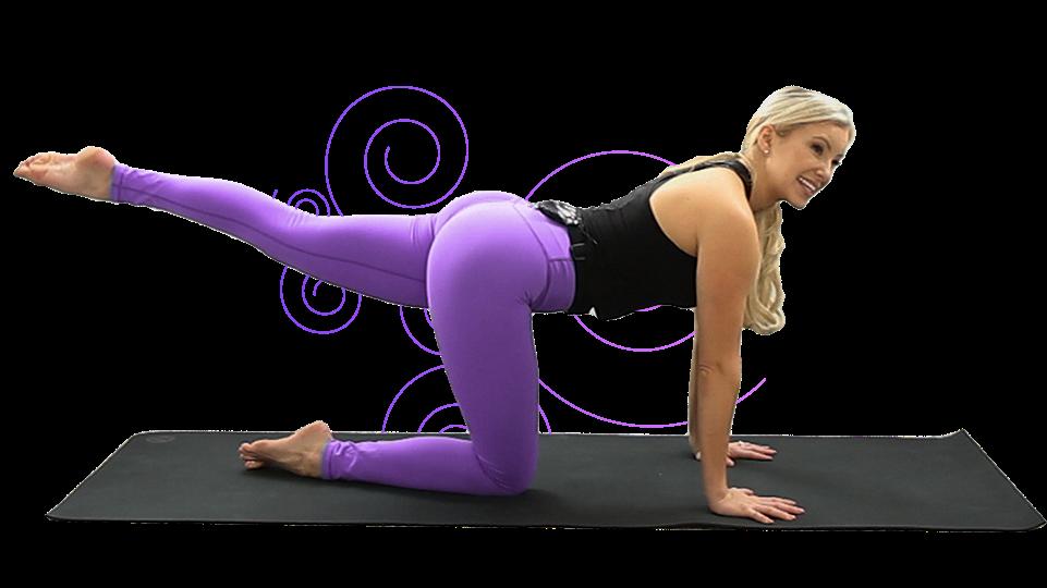 zoe yoga booty excercise - http://amthucdanang.net/uncategorized/yoga-booty-challenge.html